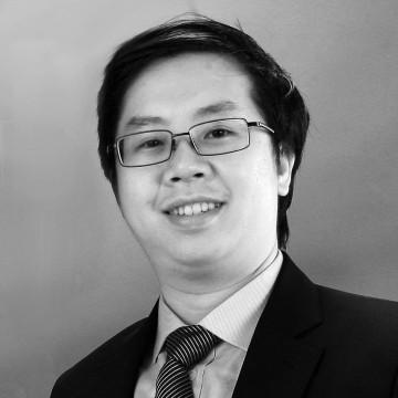 Nguyen Tran Linh
