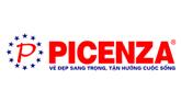 Picenza