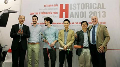 cuoc-thi-Hanoi-Historical-2013